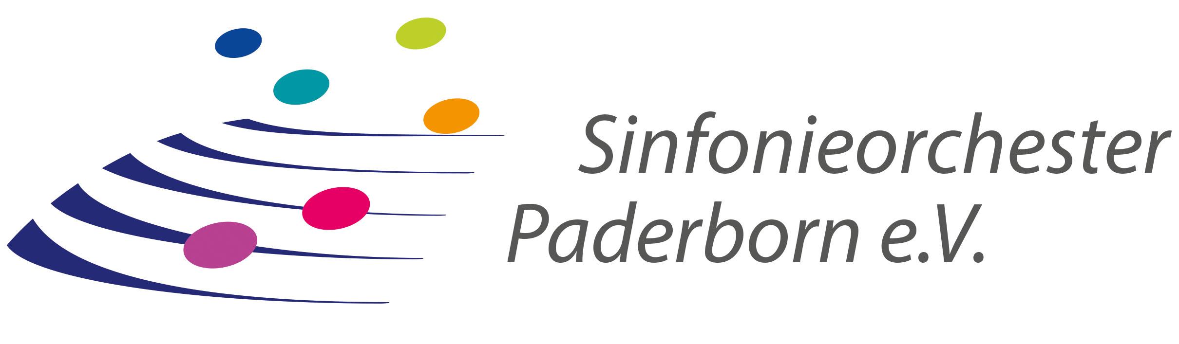 Sinfonieorchester Paderborn e.V.